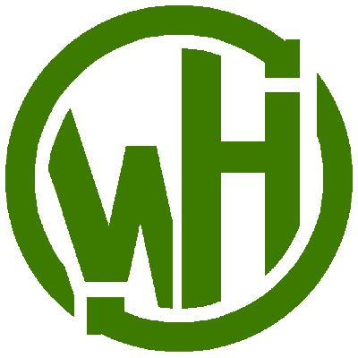 Werbeberatung Halstenbek - Help Desk