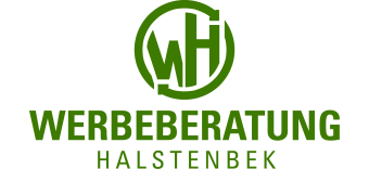 Werbeberatung Halstenbek | Werbeagentur für die Region Pinneberg